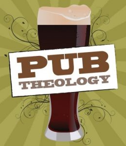 Pub Theology @ Lakeland Lutheran Church